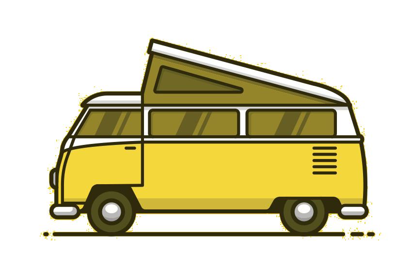 74f606edc7 Hawaii Surf Campers – Camper van rentals Oahu